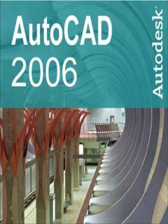 Autocad 2006