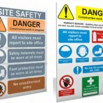 Keselamatan dan Kesehatan Kerja Pekerjaan Pembesian