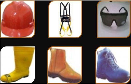 keselamatan dan kesehatan kerja alat angkat
