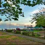 Pelabuhan Tanjung Perak