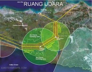 Perencanaan Sistem Pelabuhan Udara 8