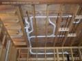 Metode Instalasi Plumbing
