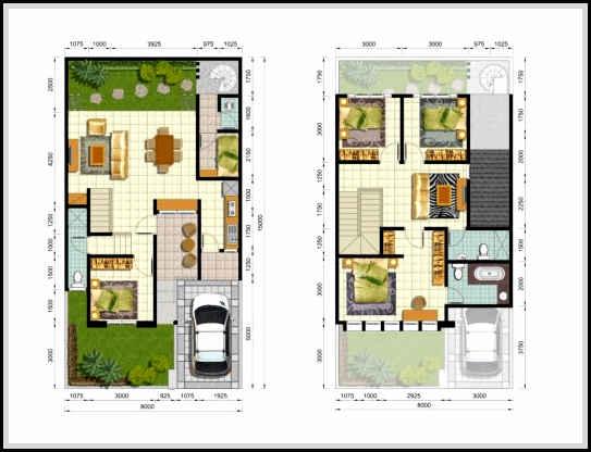 desain rumah minimalis-06