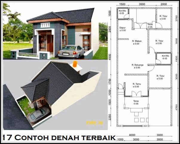 desain rumah minimalis-07