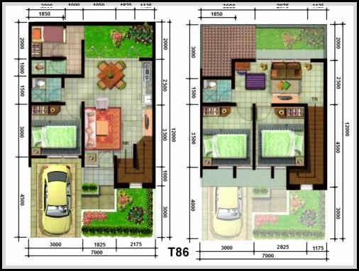 desain rumah minimalis-10