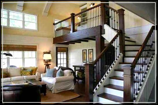 desain rumah minimalis-11