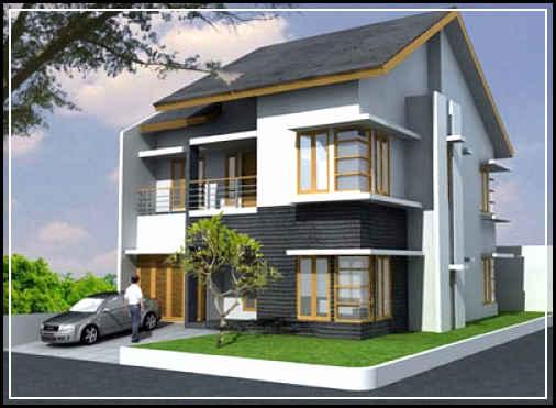 desain rumah minimalis-13