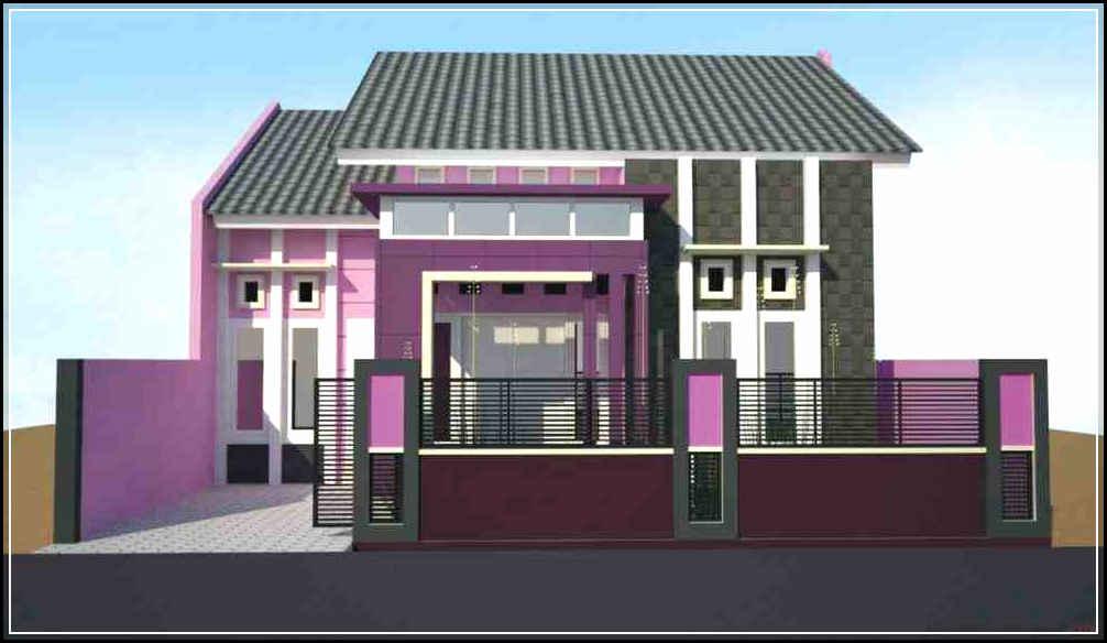 desain rumah minimalis-24