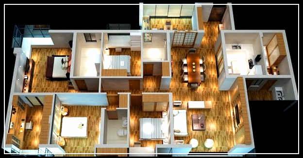 desain rumah minimalis-33