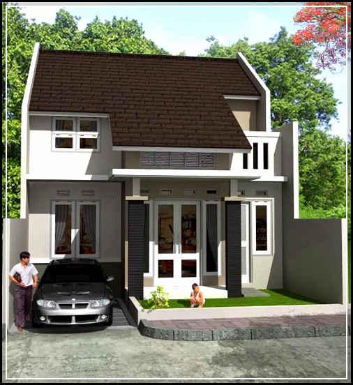 bentuk rumah minimalis-03