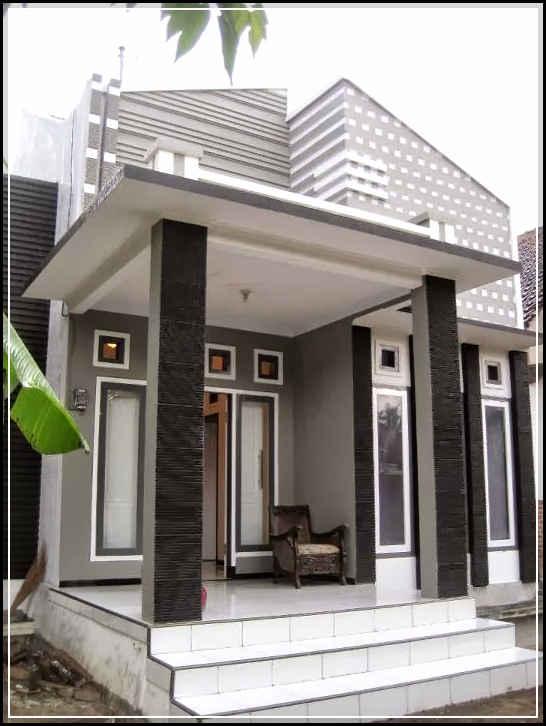 bentuk rumah minimalis-07