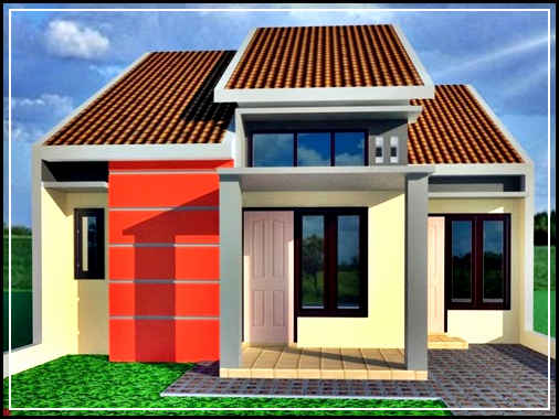 bentuk rumah minimalis-09