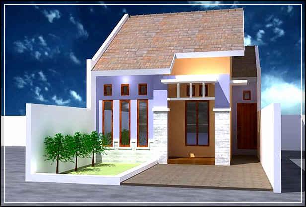 bentuk rumah minimalis-20