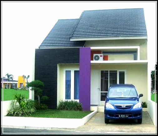 bentuk rumah minimalis-24