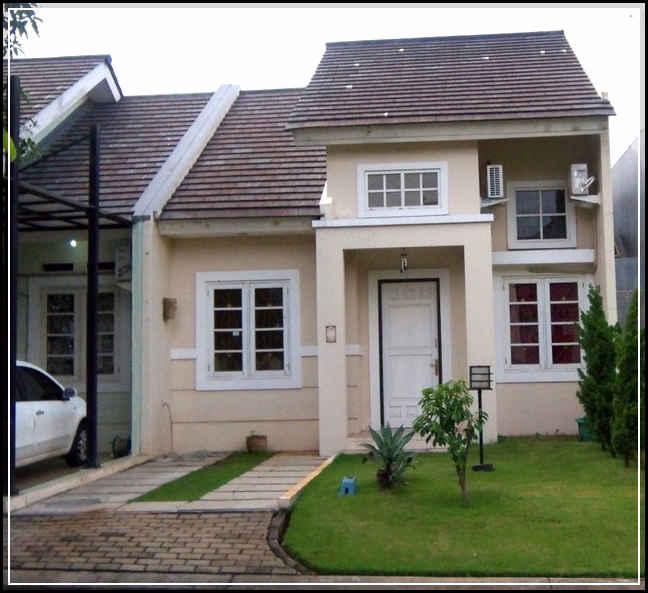 bentuk rumah minimalis-26