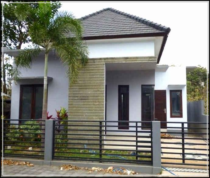 bentuk rumah minimalis-28