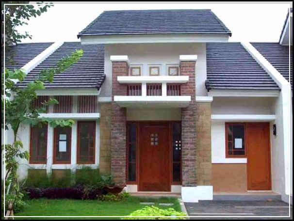 bentuk rumah minimalis-31