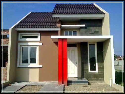 bentuk rumah minimalis-36