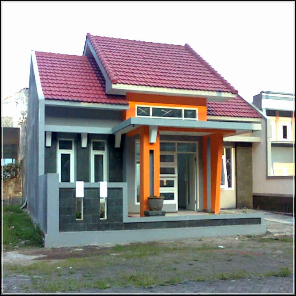 bentuk rumah minimalis-37