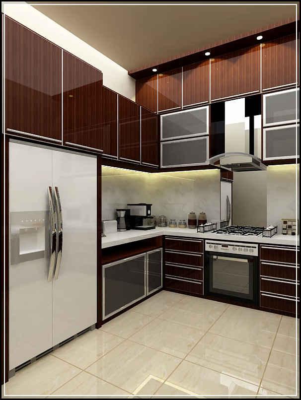 desain interior rumah-01
