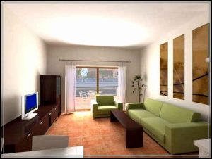 desain interior rumah 06