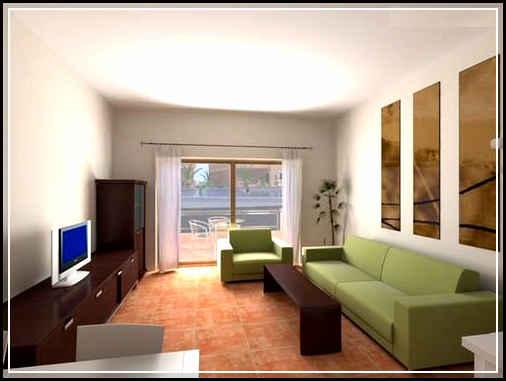 desain interior rumah-06