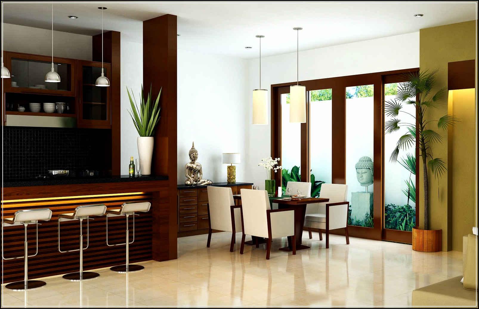 desain interior rumah-08