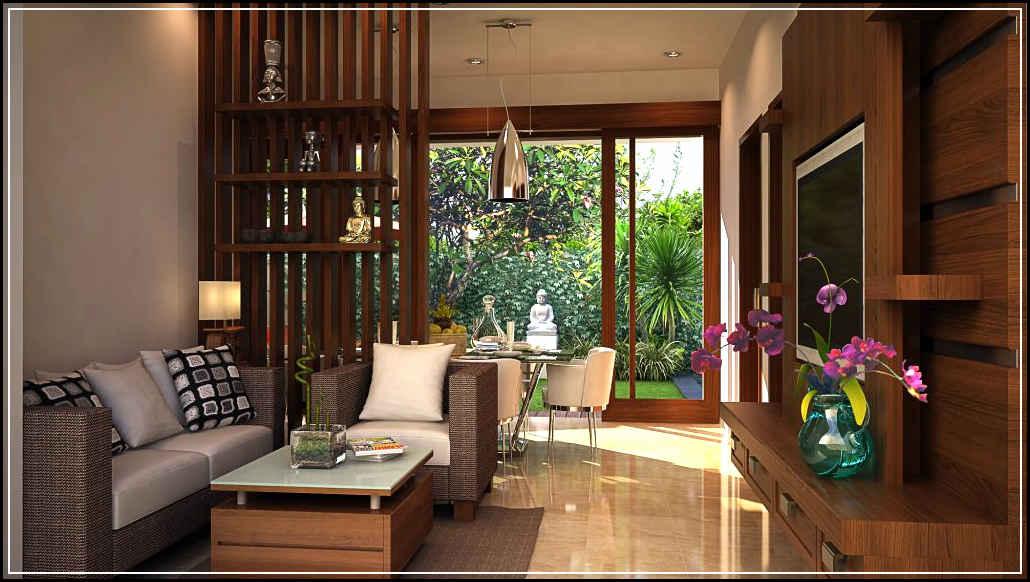 desain interior rumah-10
