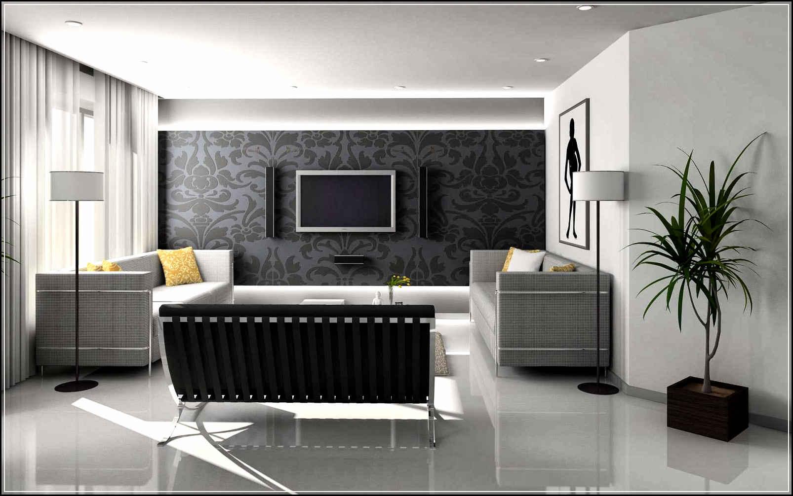 desain interior rumah-12