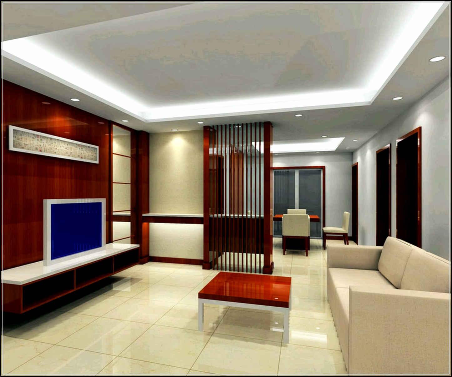 desain interior rumah-13