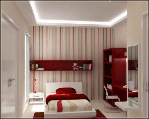 desain interior rumah 16