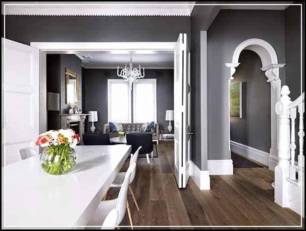 desain interior rumah-17
