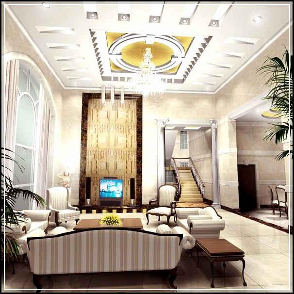 desain interior rumah-19