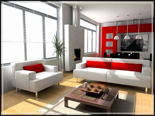 desain interior rumah-20