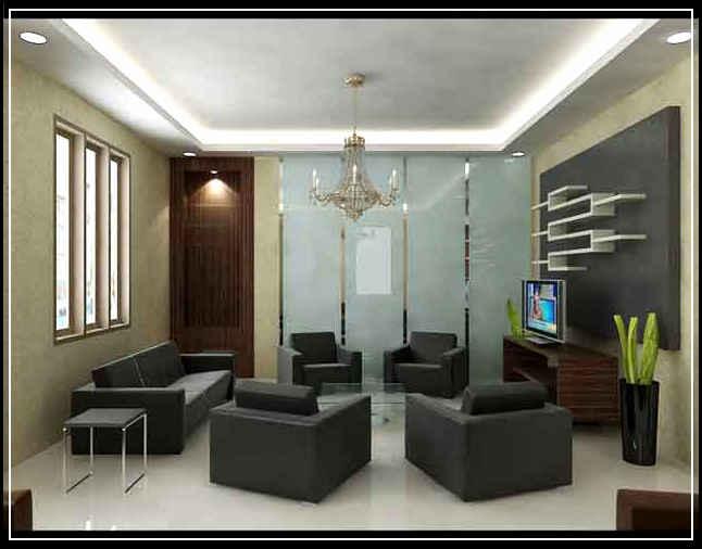 desain interior rumah-21