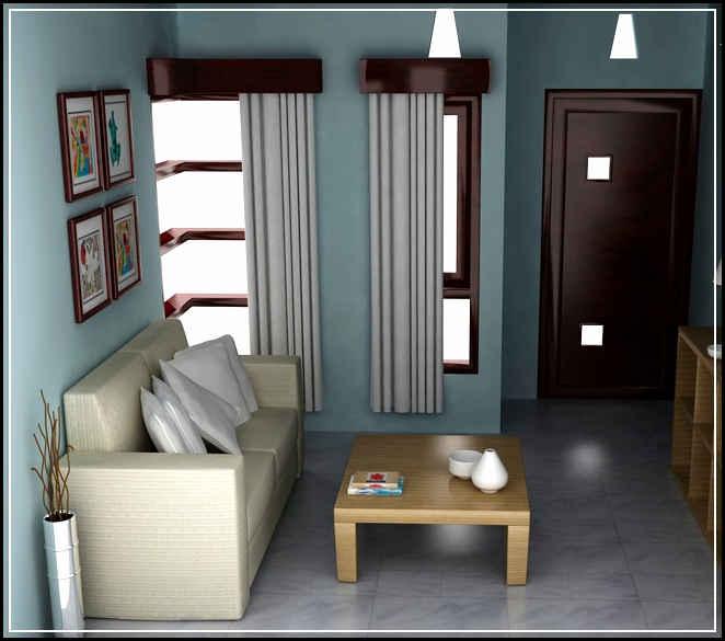 desain interior rumah-26
