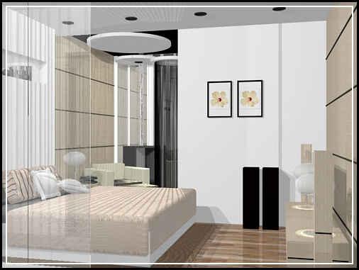 desain interior rumah-29
