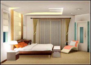 desain interior rumah 32