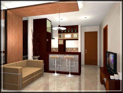 desain interior rumah-34