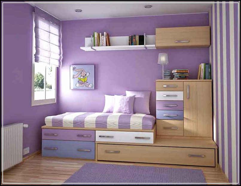 desain interior rumah-36
