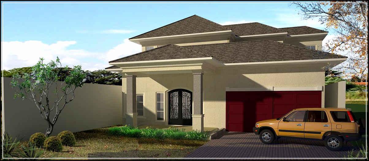 desain rumah mewah-18