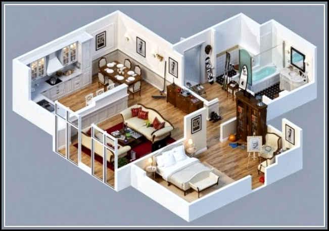 desain rumah minimalis modern-02