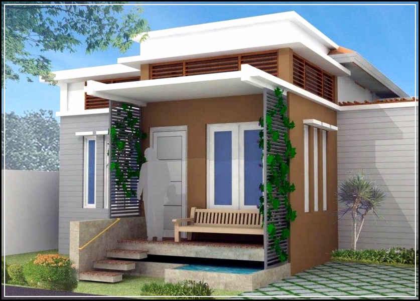 desain rumah minimalis modern-27