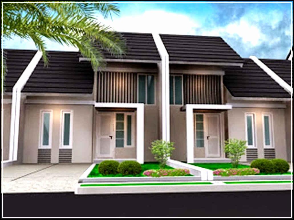 desain rumah minimalis modern-40