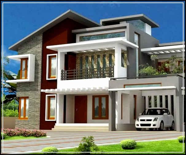 desain rumah modern-08