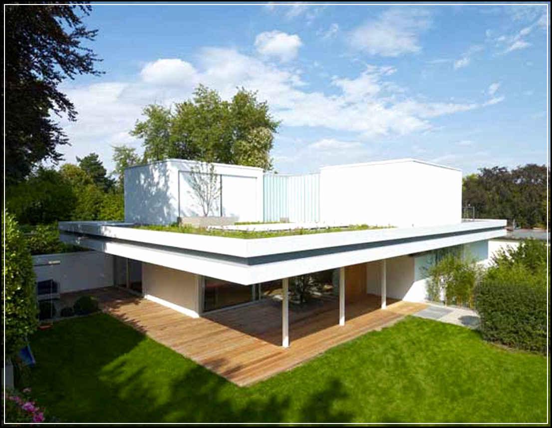 desain rumah modern-27