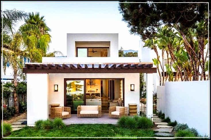 desain rumah modern-30
