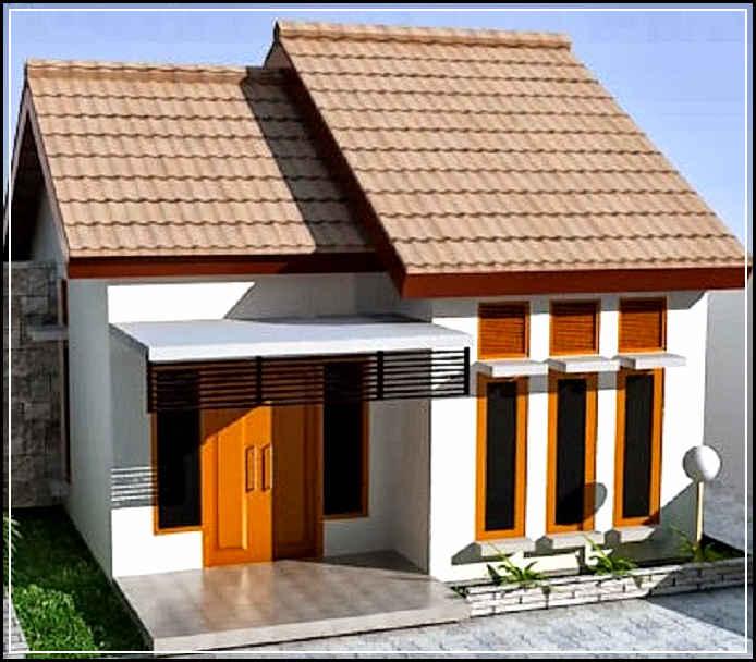 desain rumah sederhana-03