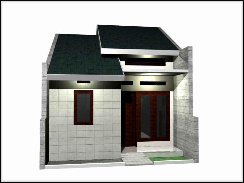 desain rumah sederhana-09