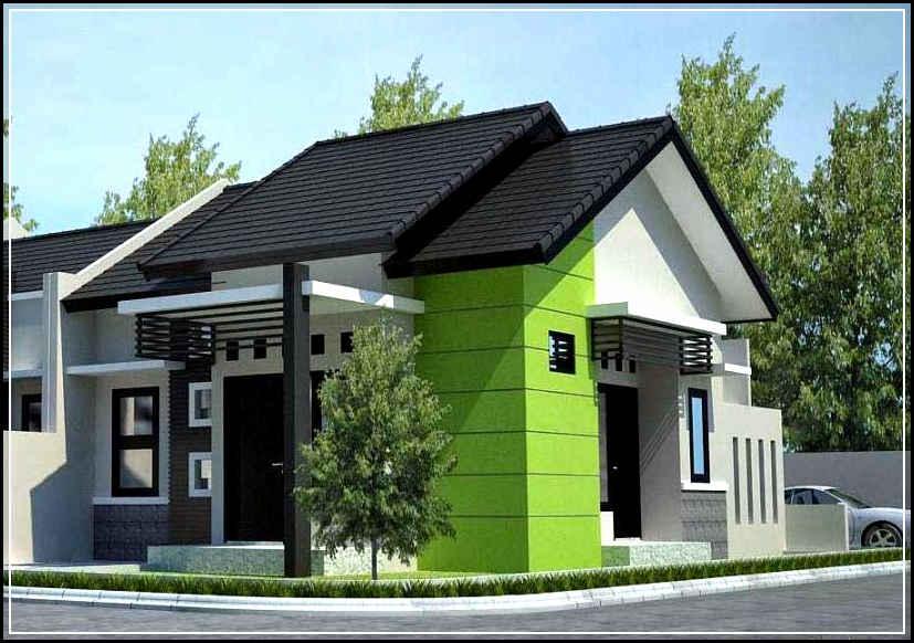 desain rumah sederhana-14